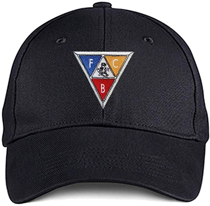 Knights of Pythias Hat Hats [tag]