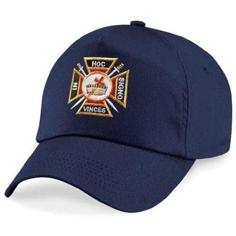 Knights Templar Masonic Hat Hats [tag]